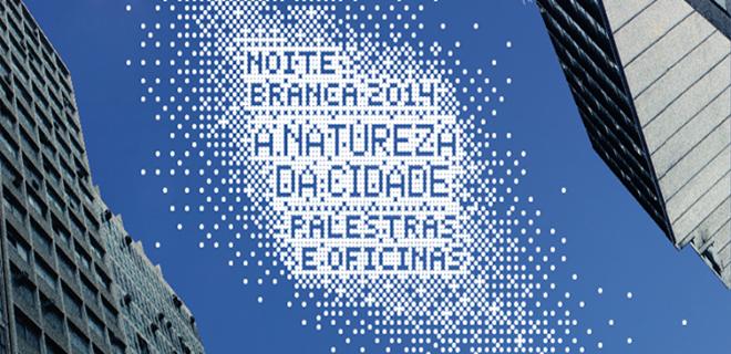 noitebranca2014capa